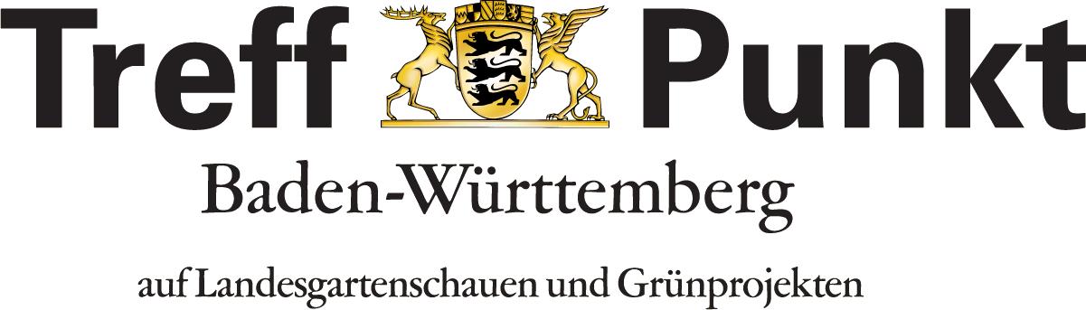 Treffpunkt Baden-Württemberg