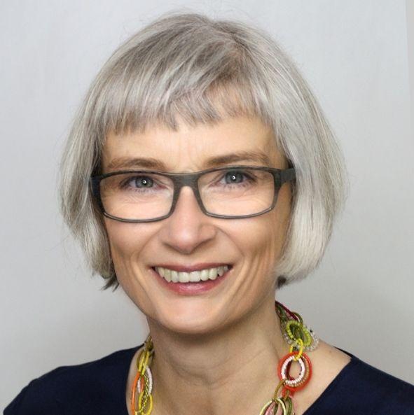 Sabine Schanz-Kollmar