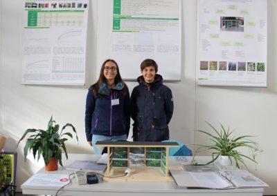 Aktionstage - Jugend forscht